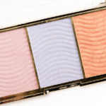 Milani Holographic Beams Stellar Lights Highlighter Palette