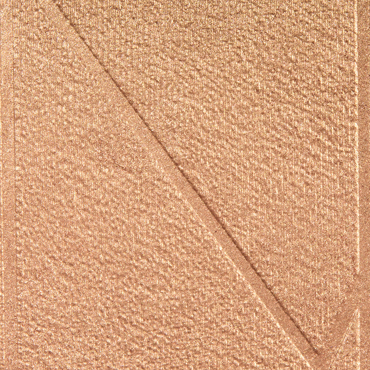 NARS Coucher de Soleil I Highlighter