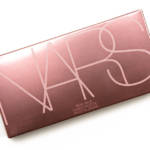 NARS Rêve Salé Highlighter Palette