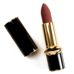 Pat McGrath Divine Brown MatteTrance Lipstick