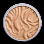 Physicians Formula Champagne Butter Highlighter