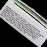 Physicians Formula Pearl Butter Highlighter