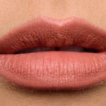 Sephora Brunch Date (01) Lipstories Lipstick