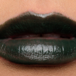 Sephora Cash Money (47) Lipstories Lipstick