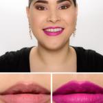 Sephora Celebrate (12) Lipstories Lipstick