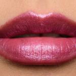 Sephora Coconut Grove (13) Lipstories Lipstick