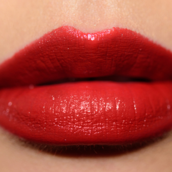 Sephora Deep Water Bay 24 Lipstories Lipstick Dupes Swatch