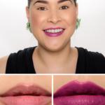 Sephora Desert Trip (39) Lipstories Lipstick