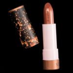 Sephora Festival Lights (51) Lipstories Lipstick