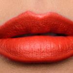 Sephora First Class (25) Lipstories Lipstick