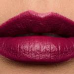 Sephora Golden Gate (31) Lipstories Lipstick