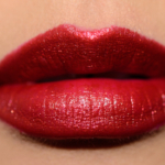 Sephora Hong Kong by Night (27) Lipstories Lipstick