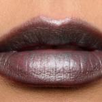 Sephora Just Add Tinsel (48) Lipstories Lipstick