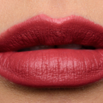 Sephora Labyrinth City (09) Lipstories Lipstick