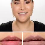 Sephora Love Love (07) Lipstories Lipstick
