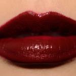 Sephora Malt Shake (29) Lipstories Lipstick