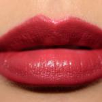 Sephora Matinee (30) Lipstories Lipstick