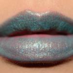 Sephora Ouch (49) Lipstories Lipstick