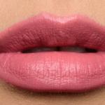 Sephora Oui (03) Lipstories Lipstick