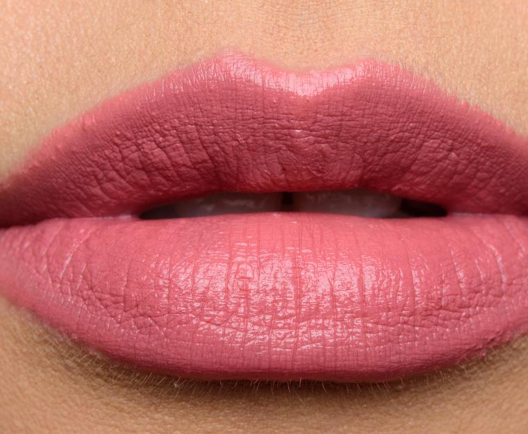 Sephora oui lipstick