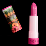 Sephora Pineapple Express (21) Lipstories Lipstick
