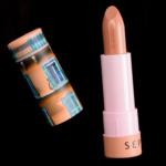 Sephora Somewhere in Spain (04) Lipstories Lipstick