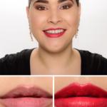 Sephora Take a Bite (35) Lipstories Lipstick