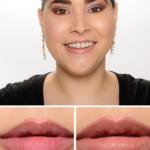 Sephora Tan Lines (06) Lipstories Lipstick