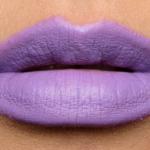 Sephora Trippin (50) Lipstories Lipstick