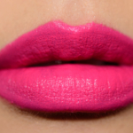 Sephora Twolips (14) Lipstories Lipstick