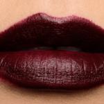 Sephora Wanderlust (33) Lipstories Lipstick