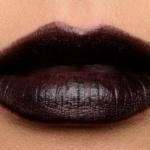 Sephora Woof (44) Lipstories Lipstick