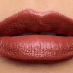 Sephora Yum Yum (10) Lipstories Lipstick