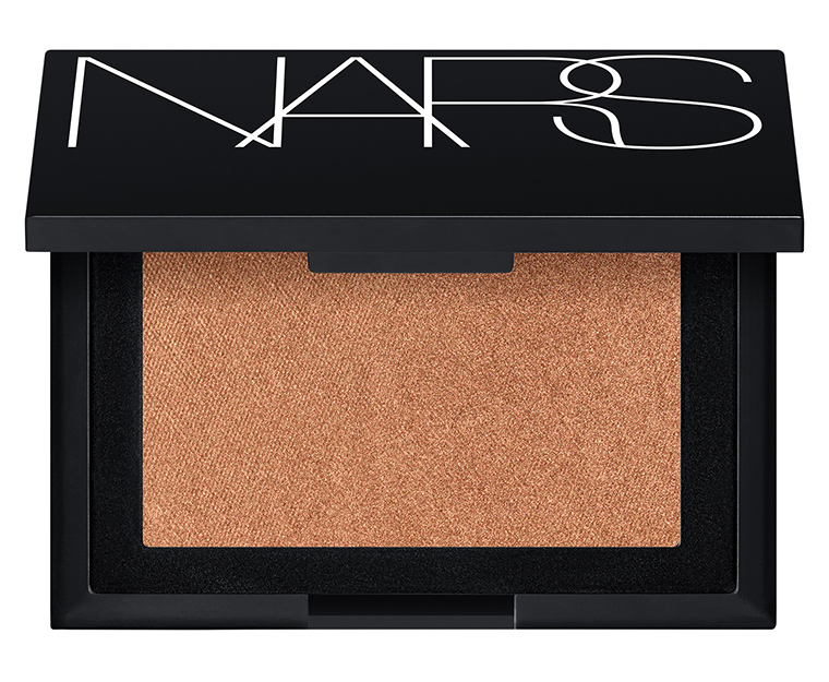 NARS Highlighting Powder Collection