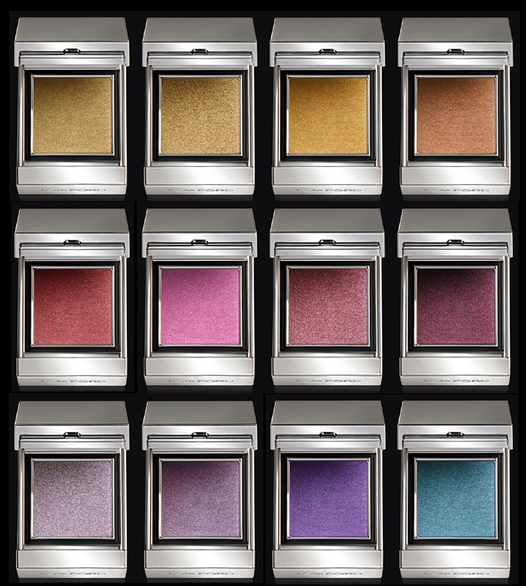 by cocoa tom mirage ford dress eyeshadow yourself dupe serein on happy sale