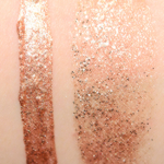 Stila Kitten Glitter & Glow Highlighter