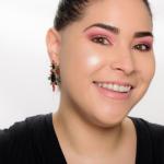 Stila Monarch Glitter & Glow Highlighter