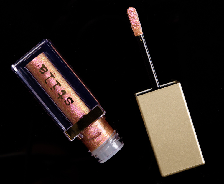 Stila Painted Lady Glitter & Glow Highlighter
