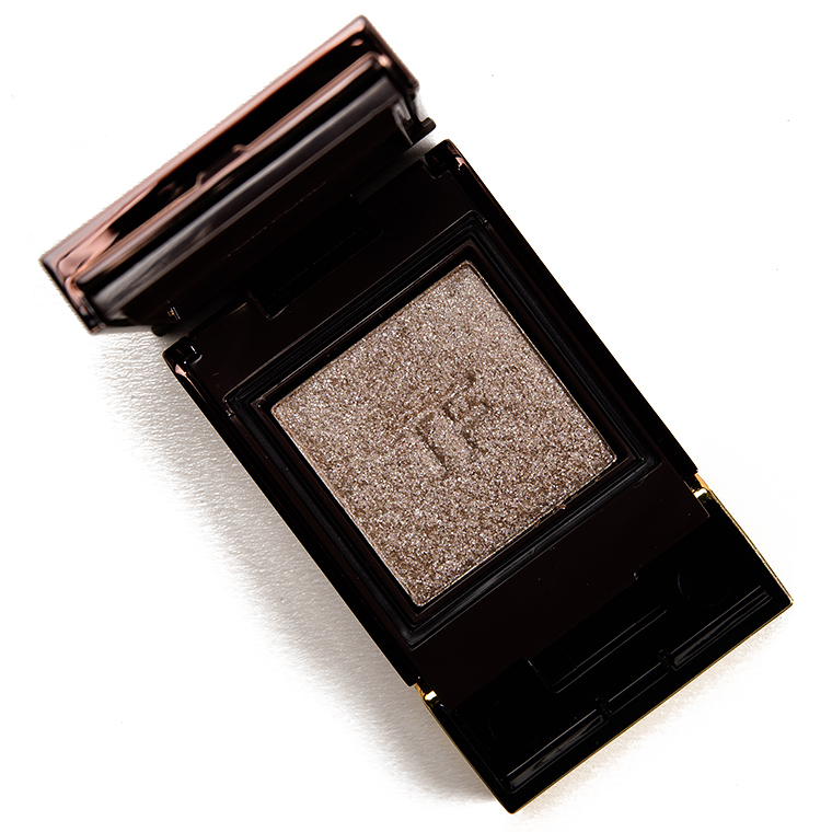 Tom Ford Beauty Breathless Private Shadow