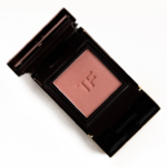 Tom Ford Beauty Loveshade Private Shadow