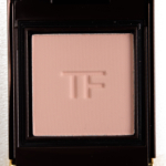 Tom Ford Beauty Naked City Private Shadow