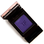Tom Ford Beauty Purple Reign Private Shadow