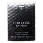 Tom Ford Beauty Shadow Extreme