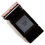 Tom Ford Beauty Silver Screen Private Shadow