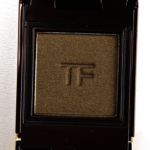 Tom Ford Beauty Smoked Opaline Private Shadow