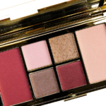 Tom Ford Beauty Soleil d\'Ambre Soleil Eye & Cheek Palette