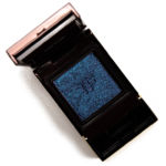 Tom Ford Beauty Tempete Bleu Private Shadow