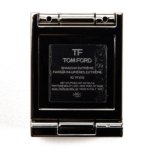 Tom Ford Beauty TFX10 Shadow Extreme
