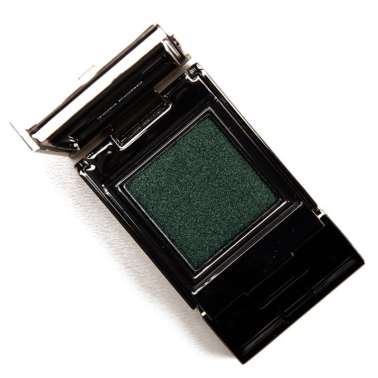 Tom Ford Beauty TFX11 Shadow Extreme