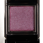 Tom Ford Beauty TFX13 Shadow Extreme